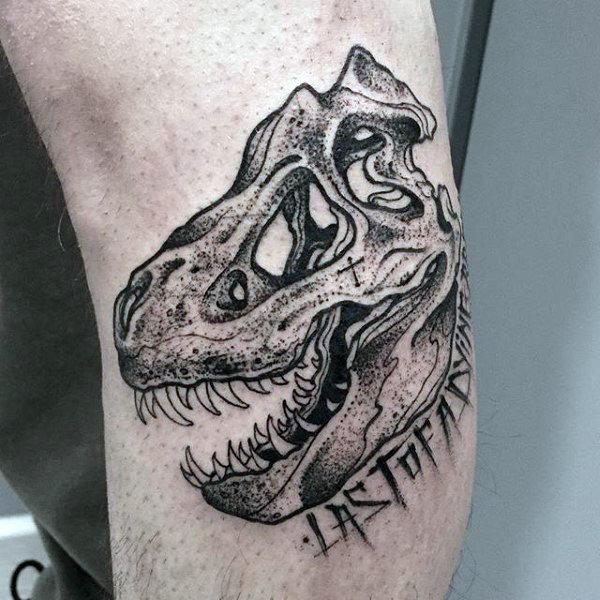Crock\u0027Ink, studio de tatouage et de piercing à Bonneuil, Val