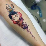 crock-ink-meilleur-tatoueur-val-de-marne-tatouage-harry-potter