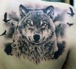 meilleur-tatoueur-val-de-marne-crock-ink-bonneuil-tatouage-loup