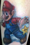 meilleur-tatoueur-bonneuil-crock-ink-val-de-marne-94-tattoo-jeux-video