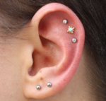 meilleur-pierceur-bonneuil-crock-ink-val-de-marne-94-piercing-curated-ear