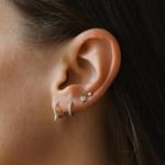 meilleur-pierceur-bonneuil-crock-ink-val-de-marne-94-piercing-curated-ear