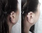 meilleur-tatoueur-bonneuil-crock-ink-val-de-marne-94-tattoo-oreille