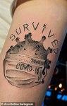 meilleur-tatoueur-bonneuil-crock-ink-val-de-marne-94-tattoo-covid-19