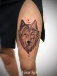 tatoueur-bonneuil-crock-ink-val-de-marne-94-tattoo-manga-neos