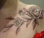 tatoueur-bonneuil-crock-ink-val-de-marne-94-tattoo-je-twinscore
