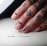 meilleur-tatoueur-bonneuil-crock-ink-val-de-marne-94-tattoo-ongles