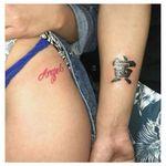 meilleur-tatoueur-bonneuil-crock-ink-val-de-marne-94-tattoo-intime